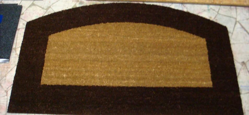 DSC04288